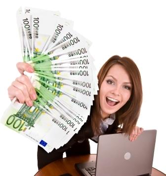 Aanvragen van geld Geldlenenofferte.com